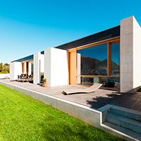 haus kaufen kostenlose immobilienbewertung moneypark. Black Bedroom Furniture Sets. Home Design Ideas