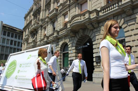 MoneyPark – Persönliche Hypothekarberatung in Ihrer Nähe. MoneyPark berät Sie schweizweit in über 25 Filialen persönlich und unabhängig.