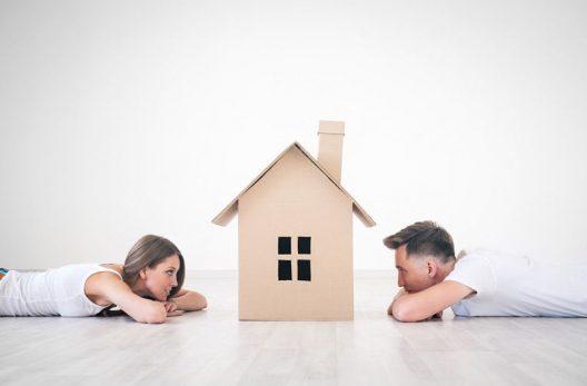 Lohnt sich die Libor-Hypothek jetzt noch?