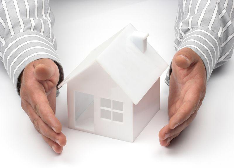 Evoluzione tassi ipotecari