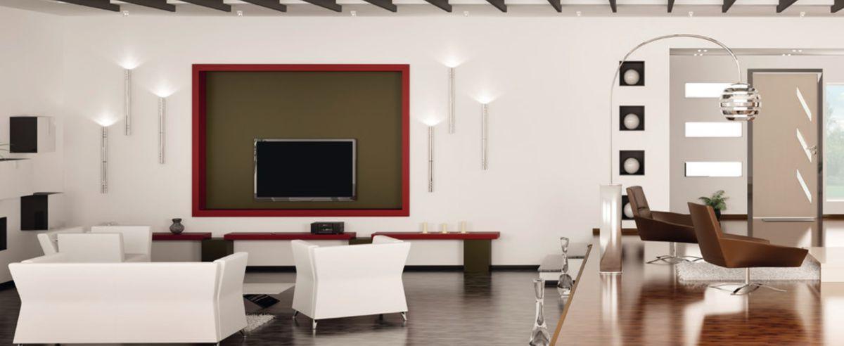 zinsprognose juni 2015 moneypark ag. Black Bedroom Furniture Sets. Home Design Ideas