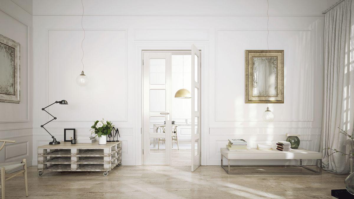 moneypark rewards news zu hypotheken vorsorge und investments moneypark. Black Bedroom Furniture Sets. Home Design Ideas