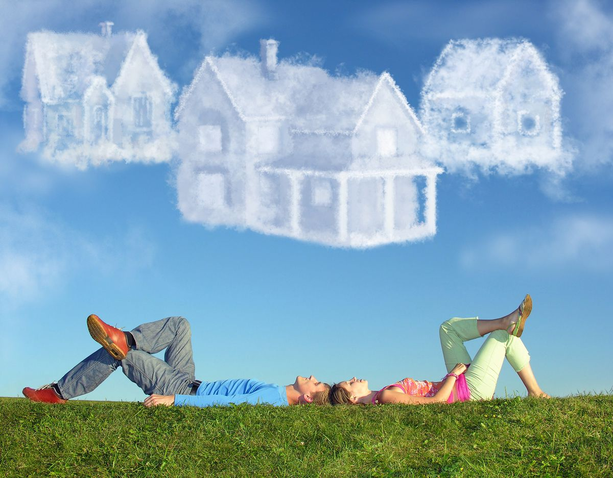 zins rabatt was ist bei hypotheken m glich moneypark ag. Black Bedroom Furniture Sets. Home Design Ideas