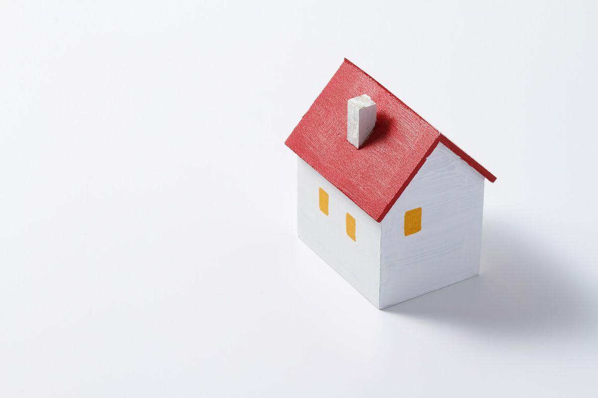 was tun wenn mich die bank nicht finanziert moneypark ag. Black Bedroom Furniture Sets. Home Design Ideas
