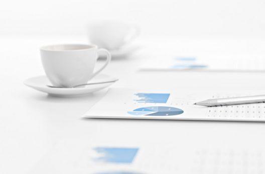 FRiBenk: Online-Hypothek der FKB
