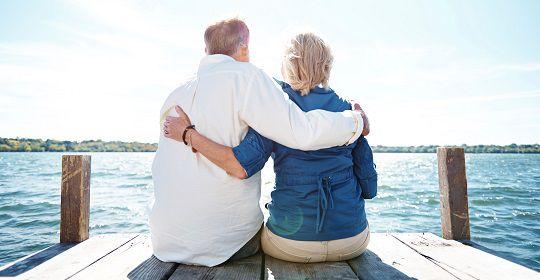 Rente oder Kapital Pensionskasse