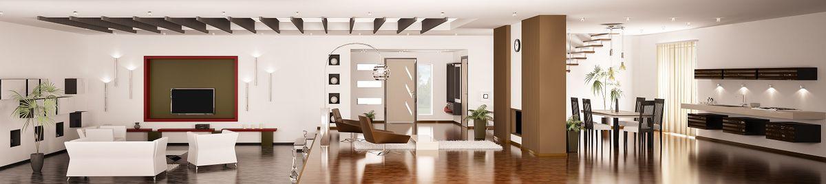 Kaufvertrag Haus Wohnung Immobilie