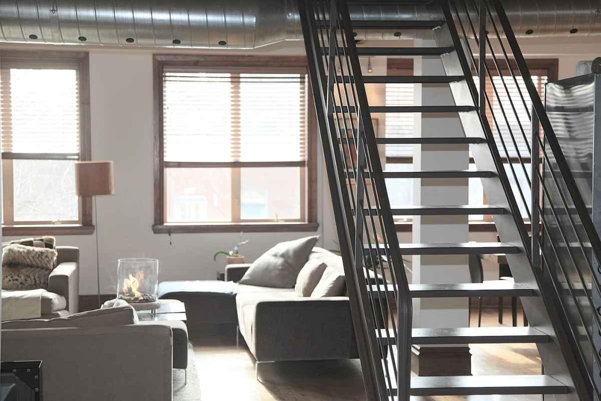 die solidarmiete bringt weitreichende pflichten f r mieter. Black Bedroom Furniture Sets. Home Design Ideas
