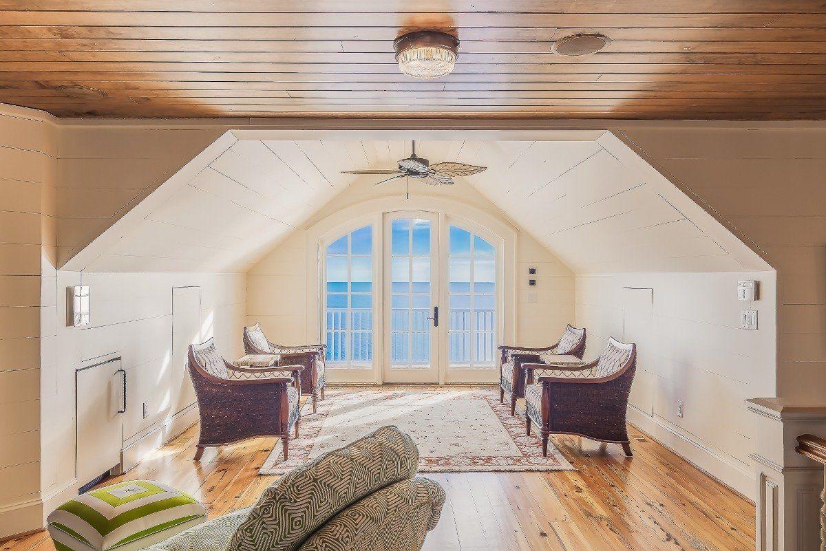 checkliste immobilie vermieten moneypark ag. Black Bedroom Furniture Sets. Home Design Ideas
