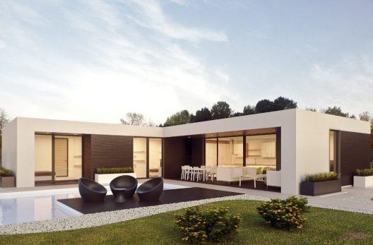 hypotheken zur finanzierung von renditeliegenschaften. Black Bedroom Furniture Sets. Home Design Ideas