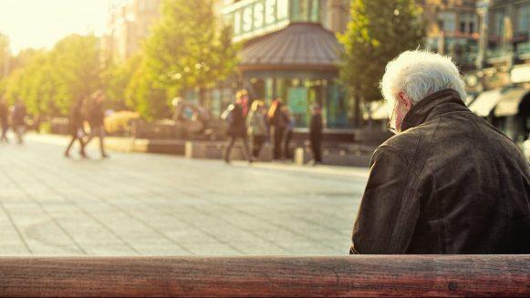 Pensionskasse für die Hypothekaramortisation nutzen: Was dabei beachtet werden muss