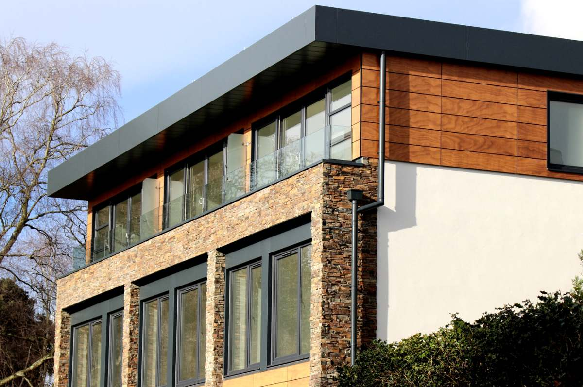 in diesen st dten bringen immobilien viel rendite. Black Bedroom Furniture Sets. Home Design Ideas