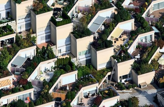 Blackbox Immobilienbewertung