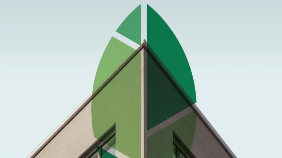 RERI Q2 2019 – Ultratiefe Zinsen stützen Immobilienmarkt