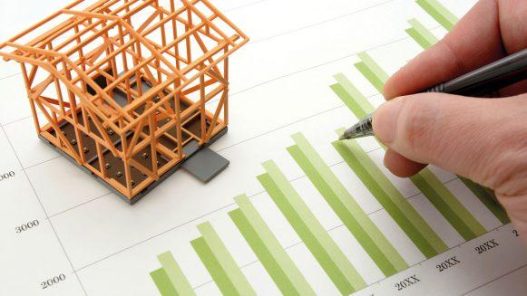 Finanzierung von Wohneigentum: Detaillierte Tragbarkeitsmodelle sind gefragt!