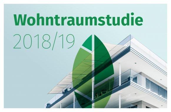 Kanton Zürich 2019: Wohntraum trifft auf Wohnrealität