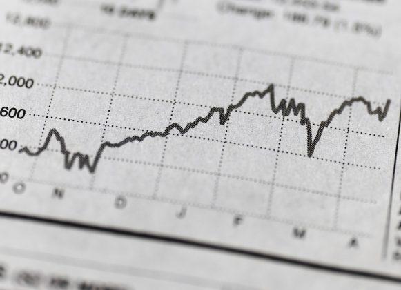 Die Unterschiede der Anbietergruppen im Hypothekarmarkt