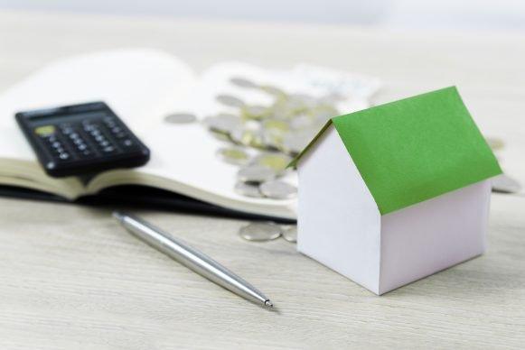 Pensionskassen: die attraktiveren Hypothekargeber?