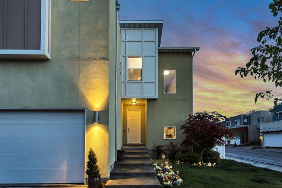 Wie kann ich den Wert einer Immobilie schätzen?