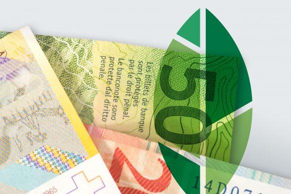 Konditionenvergleich der Hypothekaranbieter Banken, Versicherungen und Pensionskassen