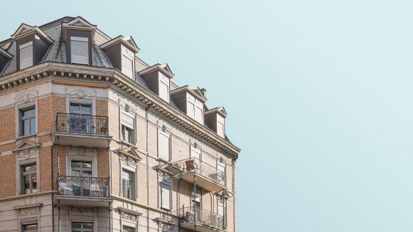 Referenzzinssatz für Mieten bleibt nochmals unverändert – Der Kauf von Wohneigentum lohnt sich mehr denn je