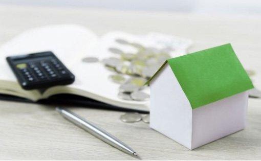 Corona-Krise und Hypothekarzinsen: Anbietervergleich wird noch wichtiger