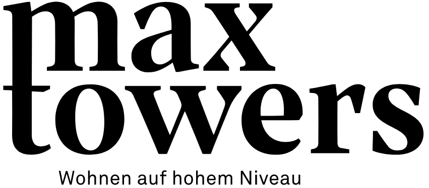 Max Towers Aesch